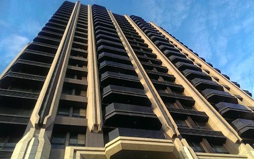 昇邦北投住宅大樓
